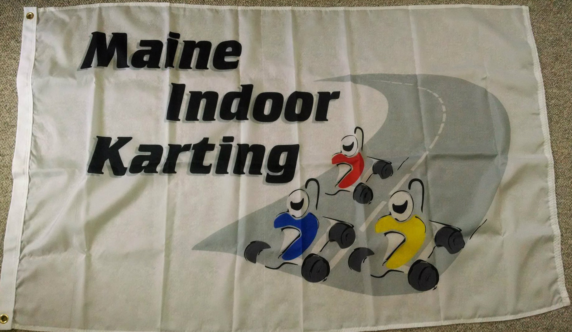 me-indoor-karting.jpg