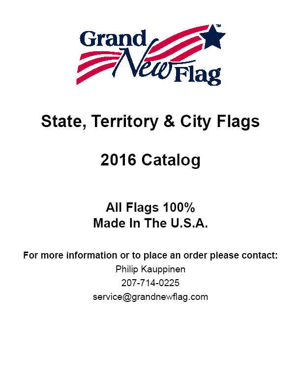state-flags-catalog-cover.jpg