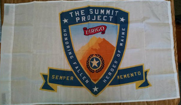 summit-project.jpg