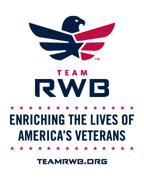 team-rwb-graphic.jpg