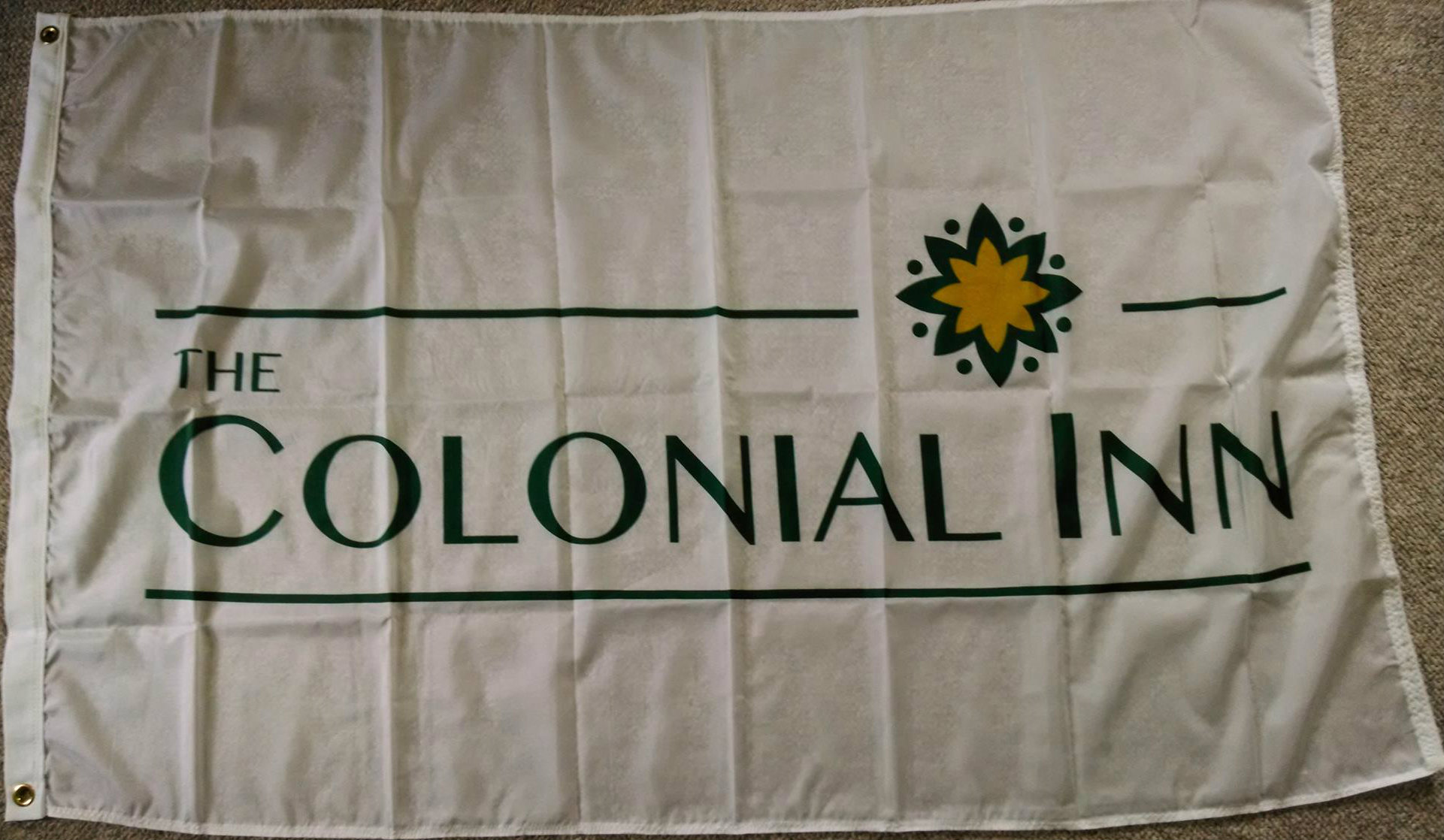 the-colonial-inn.jpg