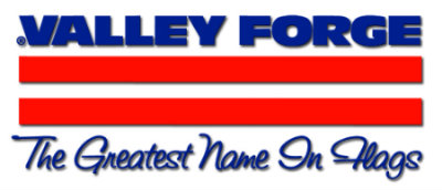 valley-forge-flag-logo.jpg