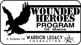 wounded-heroes-hires.jpg